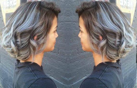 08-silver-ombre-hair