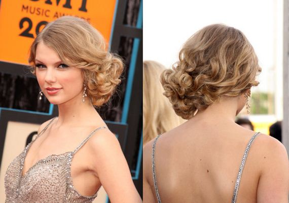 09-best-wedding-hairstyles