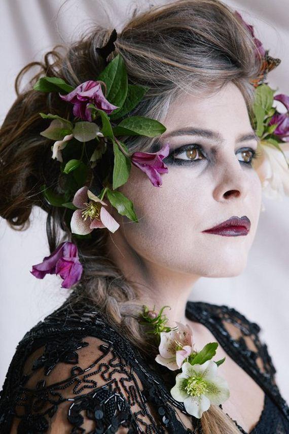 09-diy-halloween-makeup
