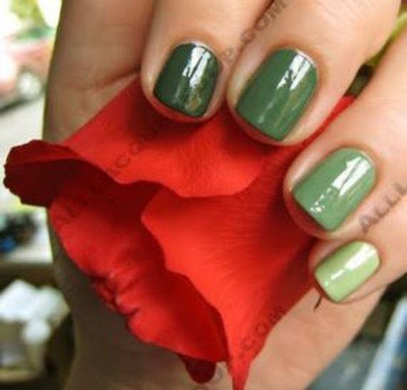 09-love-green