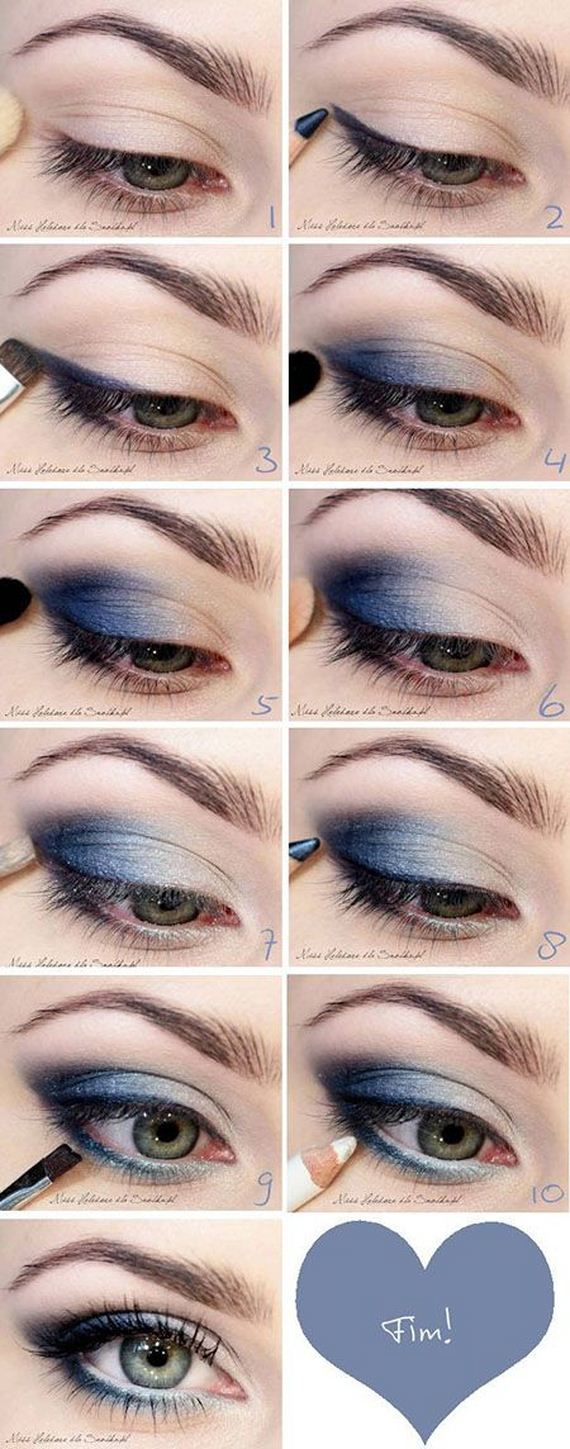 09-makeup-tutorials
