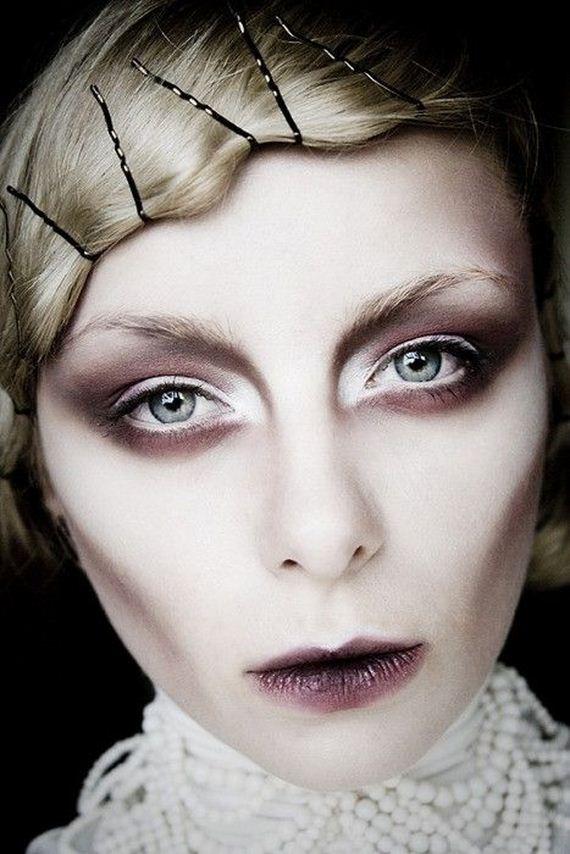 09-makeup-for-halloween