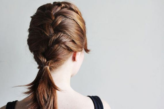 09-pretty-hairstyles