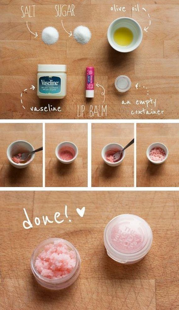 09-your-lipstick