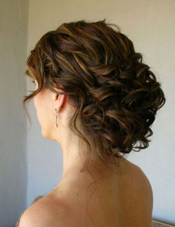 10-best-wedding-hairstyles