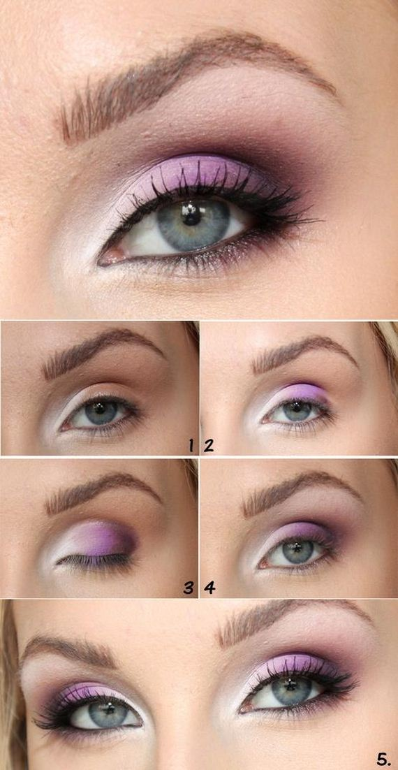 10-makeup-tutorials