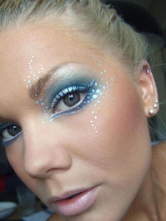 10-makeup-for-halloween