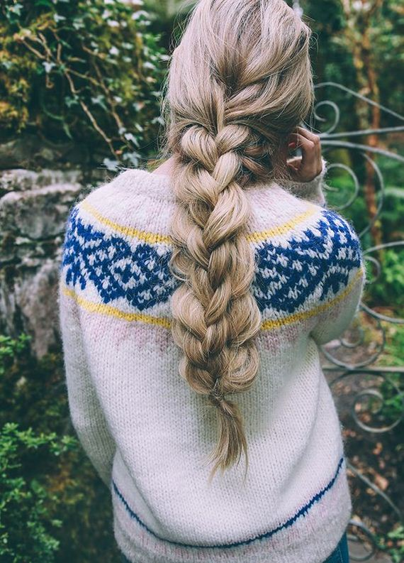 10-pretty-hairstyles