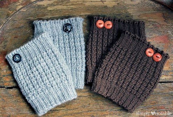 10-warm-knitted