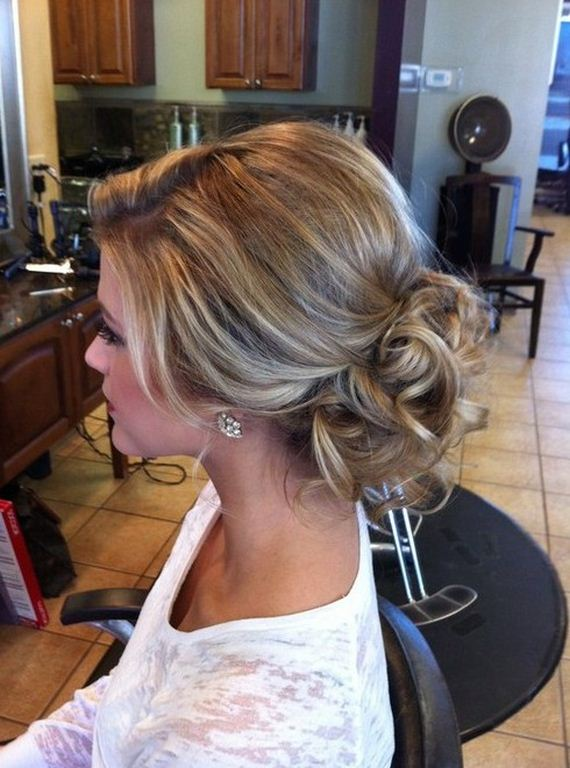 11-best-wedding-hairstyles