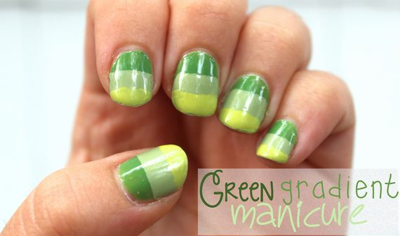 11-love-green