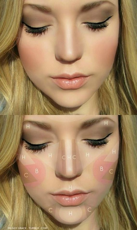 11-makeup-tutorials
