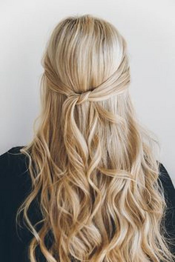 11-pretty-hairstyles