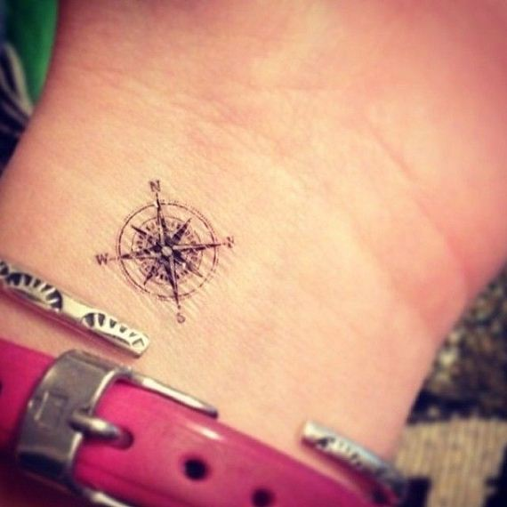11-tiny-tattoos-you-cant-wait-to-have
