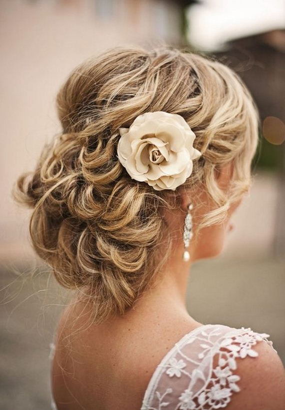 12-best-wedding-hairstyles