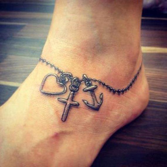 12-cute-anchor-tattoos