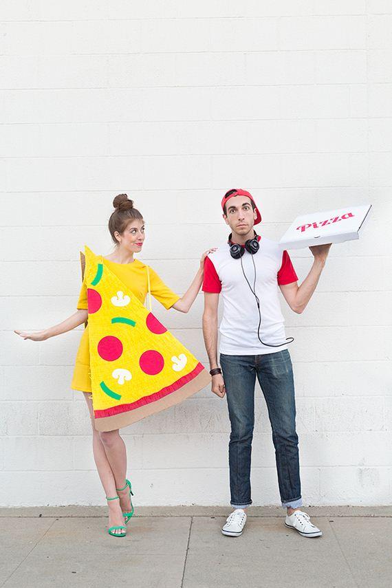 12-halloween-costumes