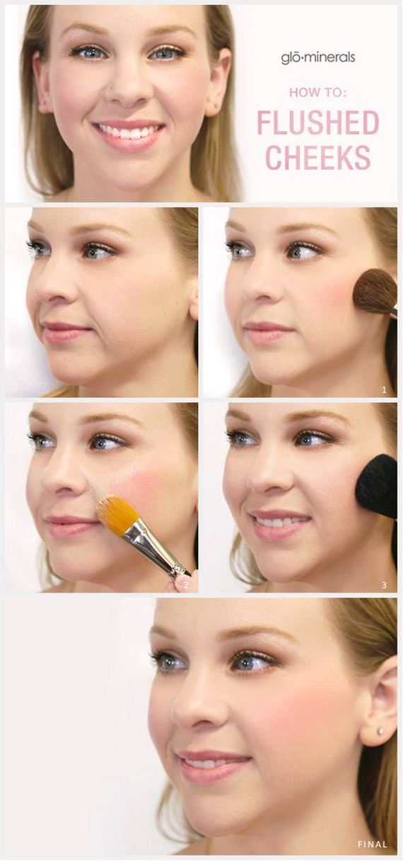 12-makeup-tutorials