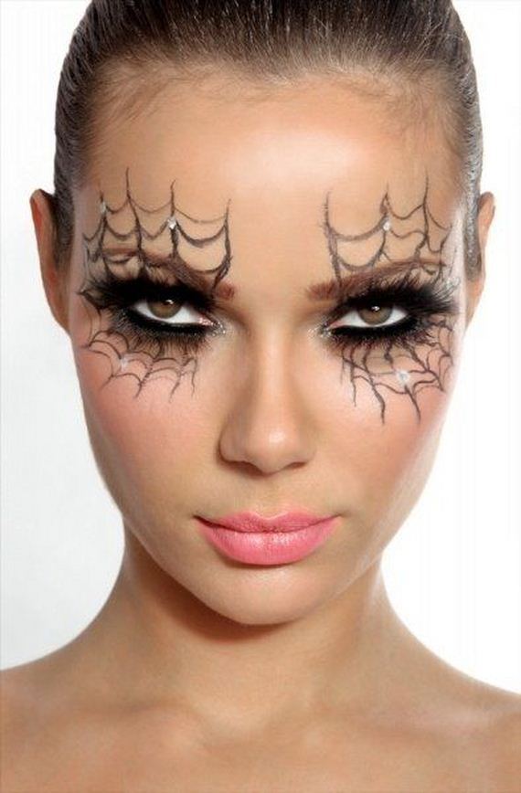 12-makeup-for-halloween