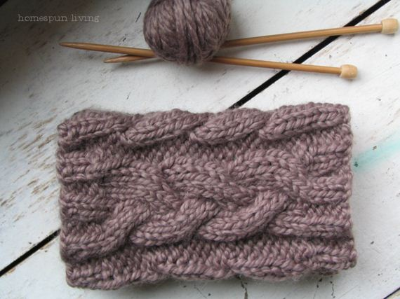 12-warm-knitted