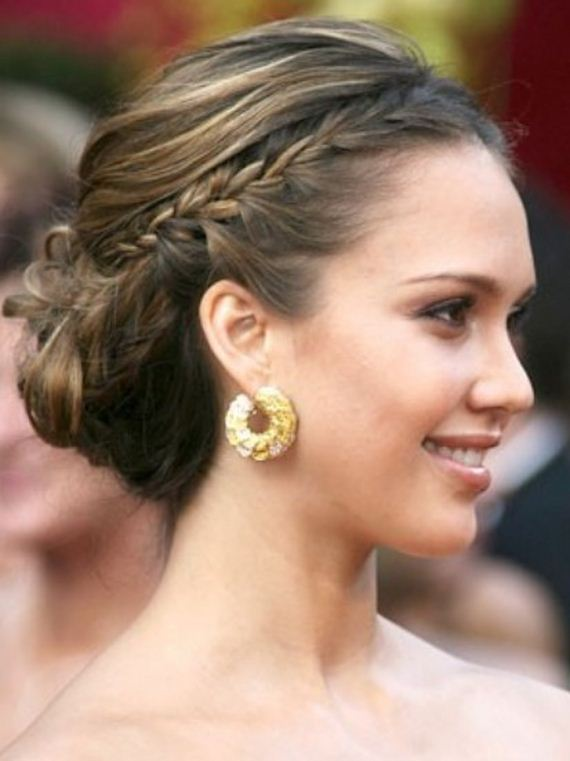 13-best-wedding-hairstyles