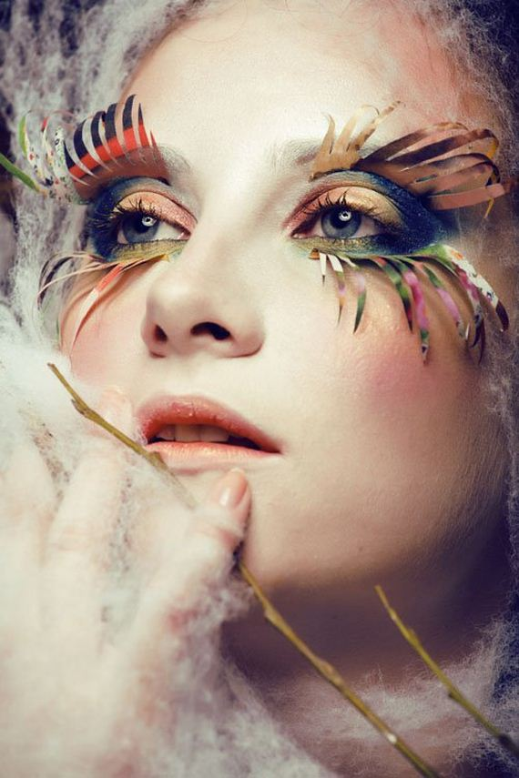 13-diy-halloween-makeup