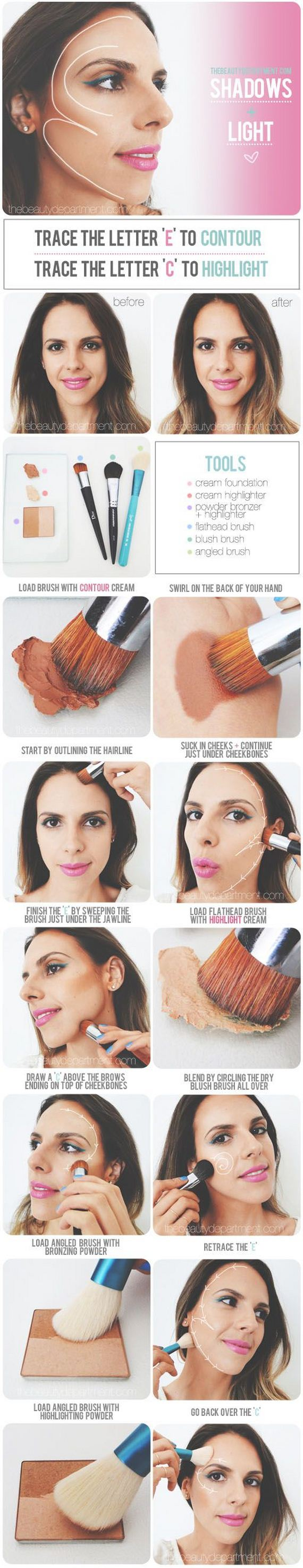 13-makeup-tutorials
