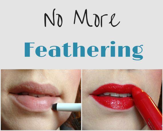 13-your-lipstick