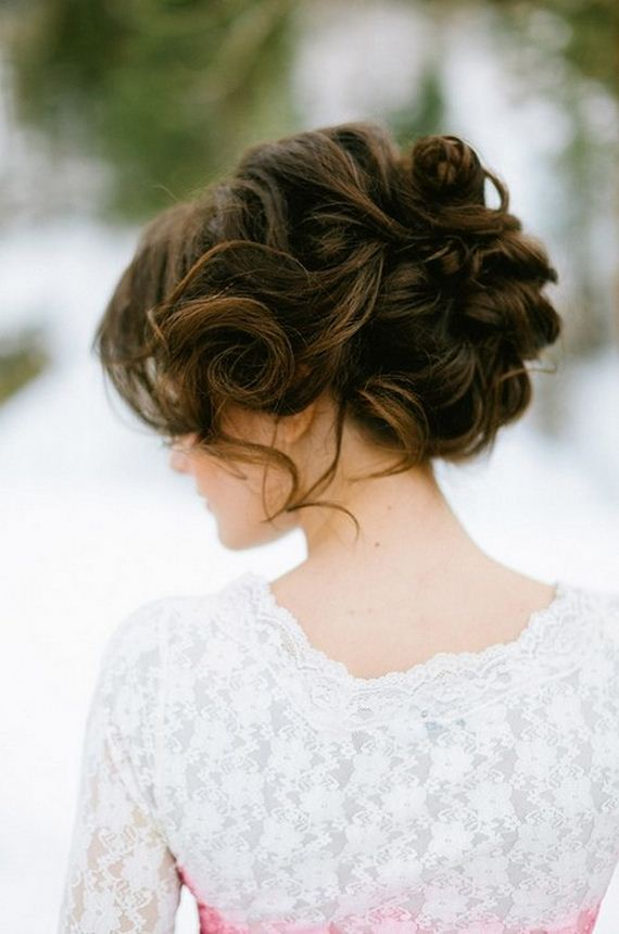 14-best-wedding-hairstyles