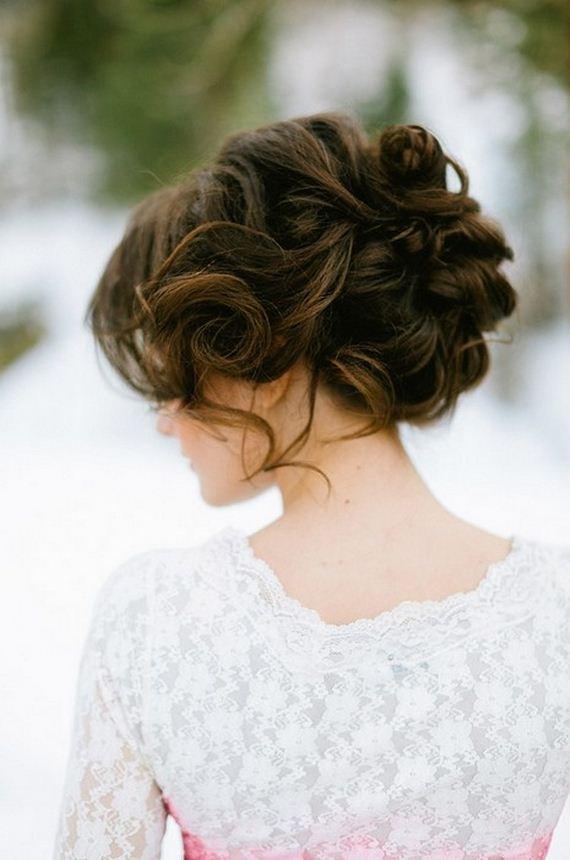 14-best-wedding-hairstyles