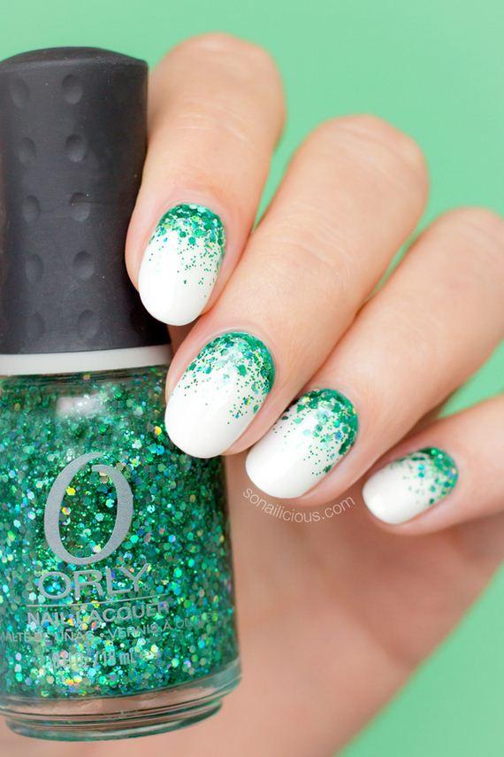 14-love-green