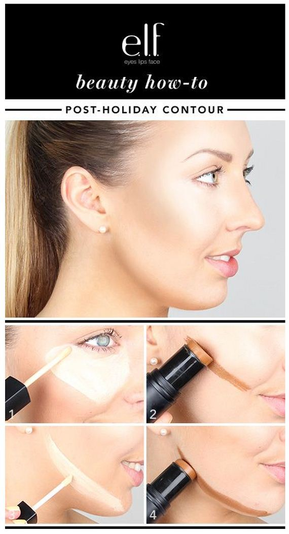 14-makeup-tutorials