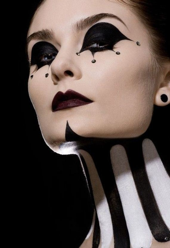 14-makeup-for-halloween