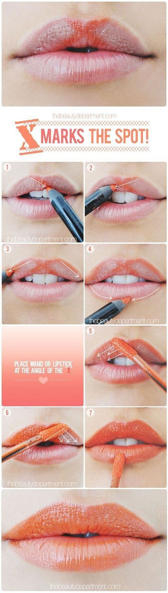 14-your-lipstick