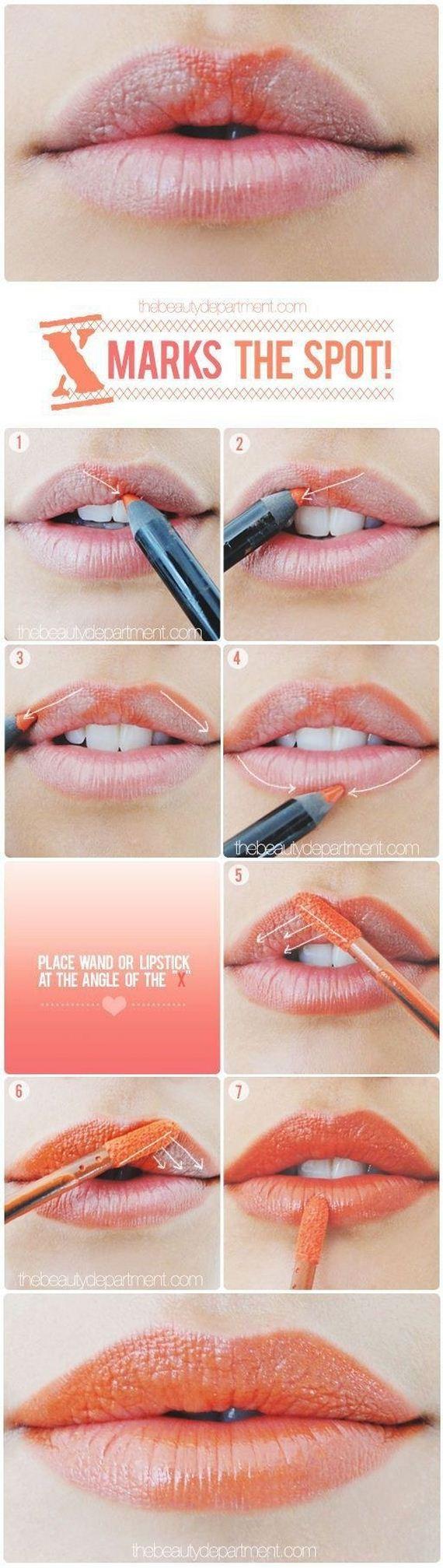 14-your-lipstick