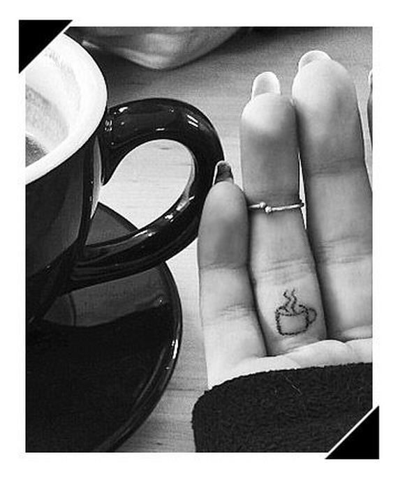14-tiny-tattoos-you-cant-wait-to-have