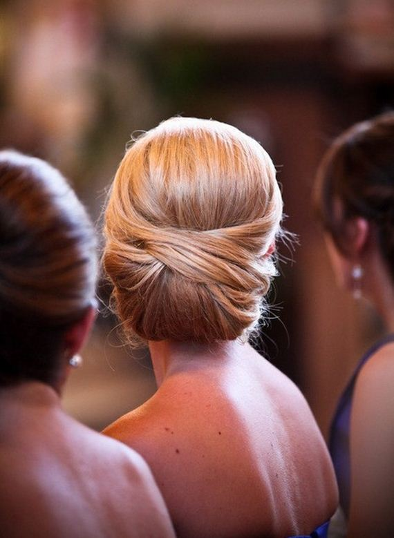 15-best-wedding-hairstyles
