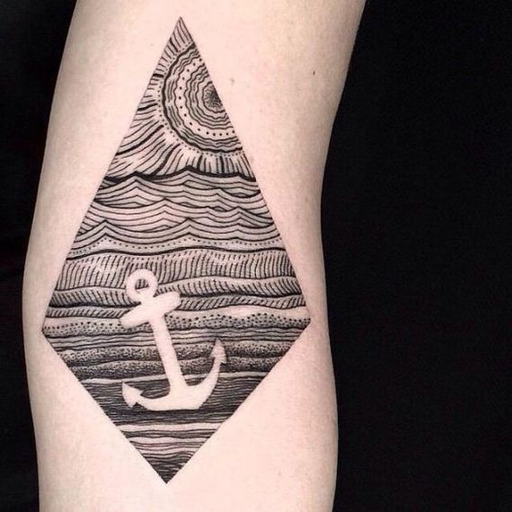 15-cute-anchor-tattoos