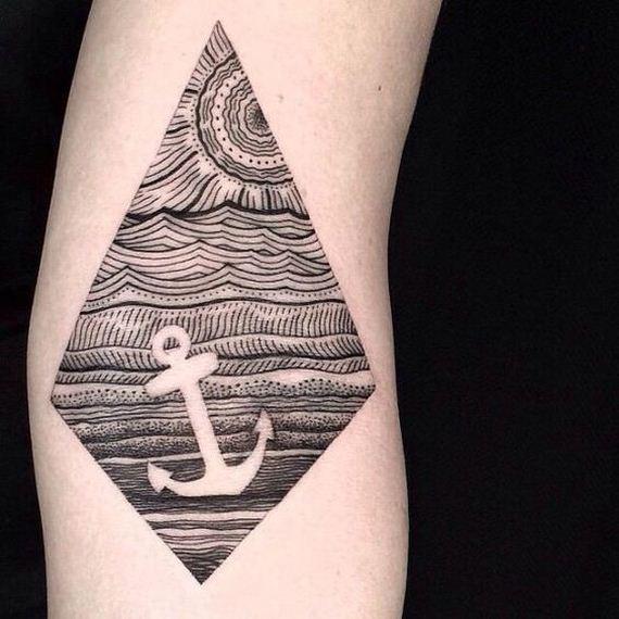 15-cute-anchor-tattoos