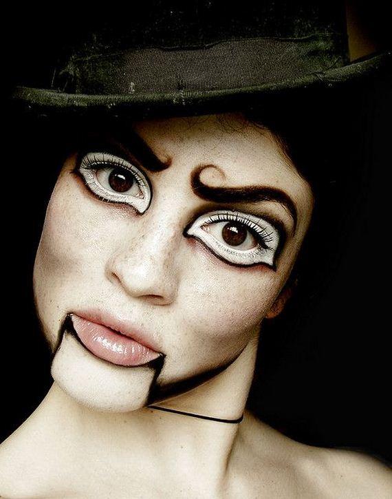15-makeup-for-halloween