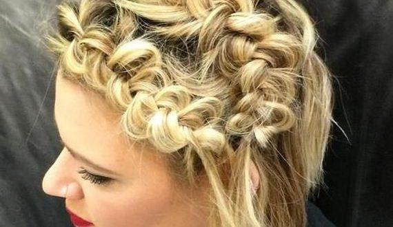 15-short-hair-braids