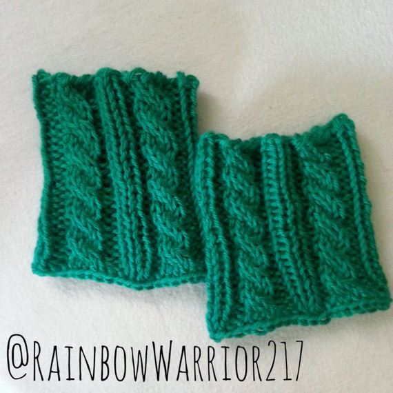 15-warm-knitted