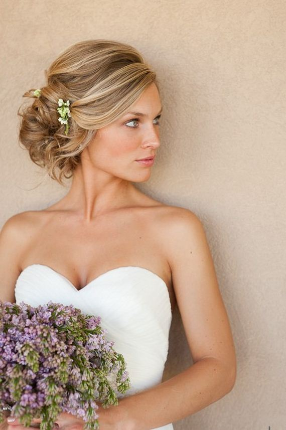 16-best-wedding-hairstyles