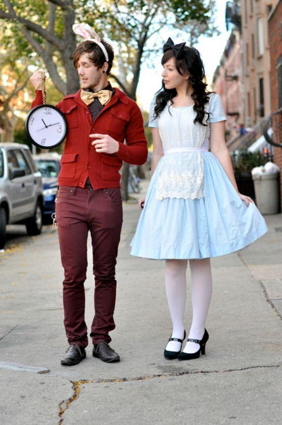 16-halloween-costumes