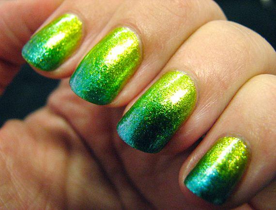 16-love-green