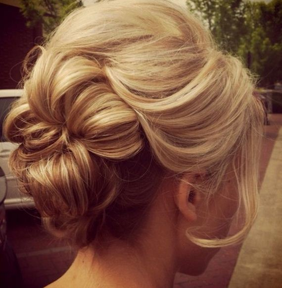 17-best-wedding-hairstyles