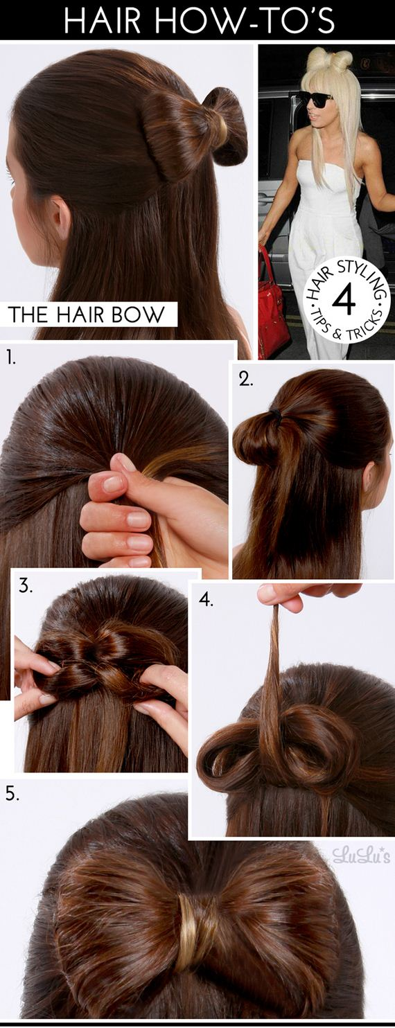 17-pretty-hairstyles