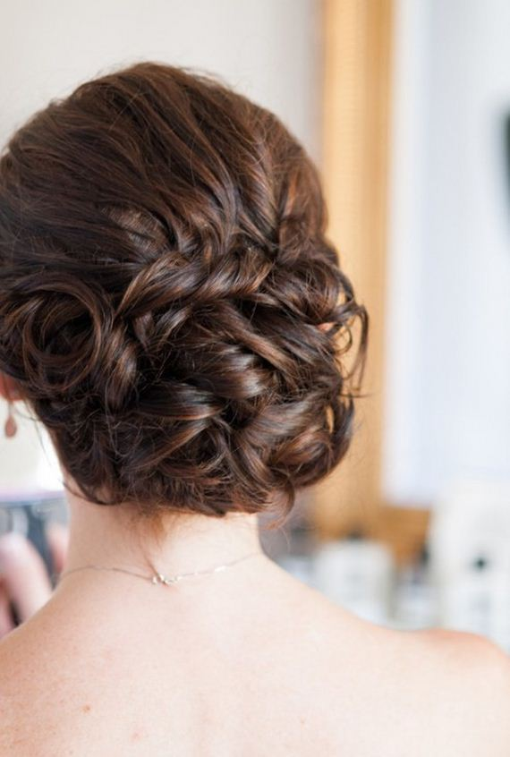 18-best-wedding-hairstyles