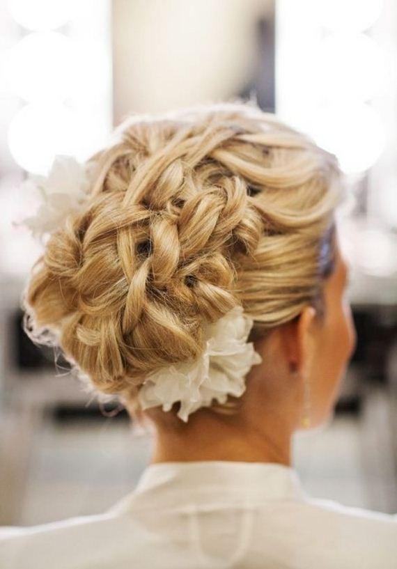19-best-wedding-hairstyles