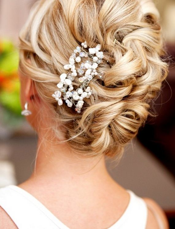 20-best-wedding-hairstyles